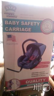 Baby Carriage | Baby & Child Care for sale in Lagos State, Surulere