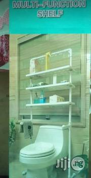 Multifunctional Shelves | Furniture for sale in Lagos State, Surulere