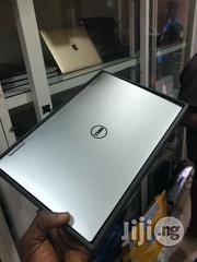 2018 Dell Xps 13 512gb Ssd Cori7 X360 Convertible 16GB   Laptops & Computers for sale in Lagos State, Ikeja