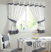 Designers Curtains | Home Accessories for sale in Lagos State, Ajah