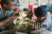 Automobile Services And Training | Automotive Services for sale in Oyo State, Egbeda