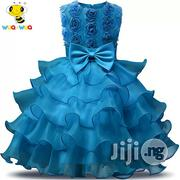 Kids Ball Gown   Clothing for sale in Abuja (FCT) State, Dei-Dei