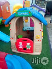 Primary And Nursery School Children Playhouse | Toys for sale in Lagos State, Ikeja