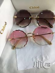 Chloe Shades   Clothing Accessories for sale in Lagos State, Lagos Island
