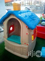 Fairy Playhouse for Montessori School | Toys for sale in Lagos State, Ikeja