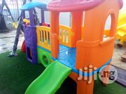 Plastic Slides for School Children | Toys for sale in Lagos State, Ikeja