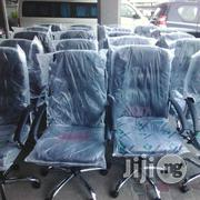 Executive/ Secretary Receptionist Chairs | Furniture for sale in Lagos State, Lagos Mainland