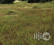 Cheap Acres of Land for Sale Near Agbado Crossing After Iju Ishaga | Land & Plots For Sale for sale in Ogun State, Ifo