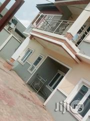Cheap Newly Built 3 Bedroom Flat to Let at Modern Ipaja | Houses & Apartments For Rent for sale in Lagos State, Ipaja