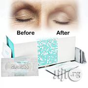 50 Sachets USA Jeunesse Instantly Ageless Products Anti Aging | Skin Care for sale in Lagos State, Ilupeju
