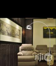 Decorative Floor Lamp | Home Accessories for sale in Lagos State, Lagos Mainland