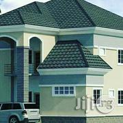 Real Estate Agent | Other CVs for sale in Cross River State, Abi