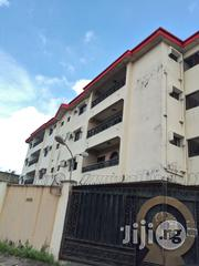 A Block Of 12 Flats, 3 Bedroom Each At Ajao Estate   Houses & Apartments For Sale for sale in Lagos State, Isolo