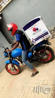 Experienced Dispatch Rider Needed | Logistics & Transportation Jobs for sale in Lagos State, Agege