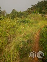 Land at Adebowale Ondo Road | Land & Plots For Sale for sale in Ondo State, Akure South