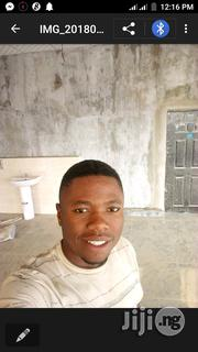 Engr Boloko George | Engineering & Architecture CVs for sale in Benue State, Makurdi