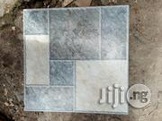 40x40 Kitchen Floor Tiles | Building Materials for sale in Lagos State, Orile