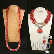 Beaded Jewelry   Jewelry for sale in Lagos State, Lagos Mainland