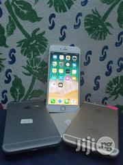 Apple iPhone 6 16 GB | Mobile Phones for sale in Lagos State, Ikeja