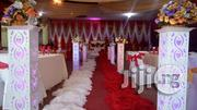 Event Planning, Event Decorations, Icing & Serving, Funeral Services  | Party, Catering & Event Services for sale in Lagos State, Ifako-Ijaiye