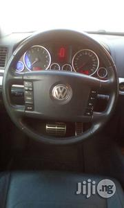 Volkswagen Passat 2013 TDI SE with Sun. & Nav White | Cars for sale in Lagos State, Agege