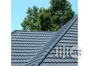 Professional Stone Coated Roofing Sheet Tiles   Building Materials for sale in Ebonyi State, Abakaliki