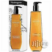 Neutrogena Rainbath Refreshing Shower And Bath Gel | Bath & Body for sale in Lagos State, Ojo