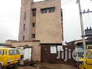 Large Warehouse For Sale In Oworoshoki Gbagada | Commercial Property For Sale for sale in Lagos State, Gbagada