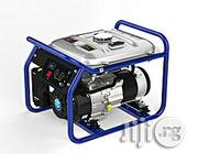 Haier Thermocool Tec 2.5kva/2.2kw | Electrical Equipments for sale in Lagos State, Ojo