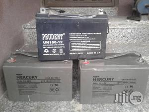 Used Car Batteries >> Used Old Inverter Batteries And Used Car Batteries