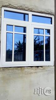 Casement Window   Windows for sale in Rivers State, Port-Harcourt