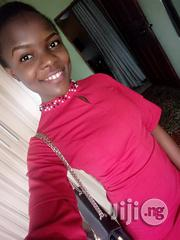 Personal Assistant | Office CVs for sale in Lagos State, Orile