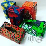 2wks Ankara Craft Training | Classes & Courses for sale in Abuja (FCT) State, Kubwa