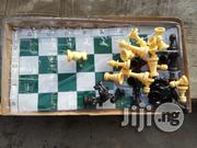 Chess Boards | Books & Games for sale in Lagos State, Ikeja