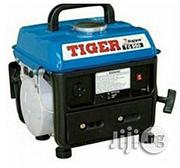 BRAND NEW Tiger Generator - TG1500/1550   Electrical Equipments for sale in Lagos State, Ojo