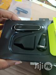 Zealot Bluetooth Handsfree (E5) | Accessories for Mobile Phones & Tablets for sale in Lagos State, Ikeja