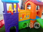 Kids Slides and House | Toys for sale in Lagos State, Ikeja