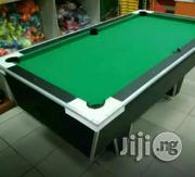 Snooker Table. | Sports Equipment for sale in Lagos State, Surulere