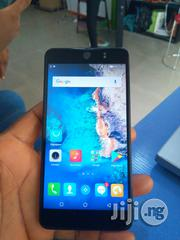 Tecno Camon CX 16 GB Gold | Mobile Phones for sale in Abuja (FCT) State, Wuse 2