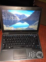 Dell Latitude E7240 | Laptops & Computers for sale in Lagos State, Lagos Mainland
