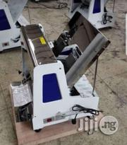 Bread Slicer | Restaurant & Catering Equipment for sale in Lagos State, Lagos Mainland