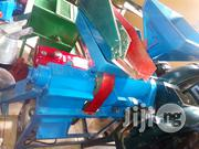 Peeling And Grinding Machine   Manufacturing Equipment for sale in Lagos State, Ojo