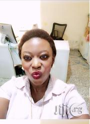 Personal Assistant to the Manager | Office CVs for sale in Abuja (FCT) State, Maitama
