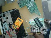 Contract US For ICT Solutions | Computer & IT Services for sale in Anambra State, Nnewi