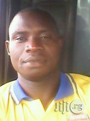 Mr Useh Peter Kufre | Driver CVs for sale in Akwa Ibom State, Essien Udim
