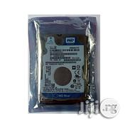 320GB Laptop Internal Hard Disk Drive   Computer Hardware for sale in Rivers State, Port-Harcourt
