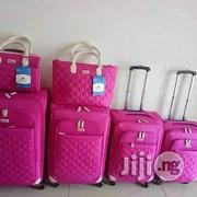 6 Set of Box | Bags for sale in Lagos State, Ikeja