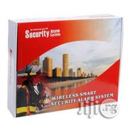 Wireless Smart Security Alarm System | Safety Equipment for sale in Lagos State, Ikeja