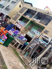 House And Land For Sale | Commercial Property For Sale for sale in Kaduna State, Kaduna