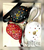 Gucci Waist Bags   Bags for sale in Lagos State, Lagos Mainland